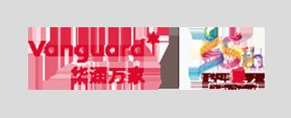 Vanguard_logo