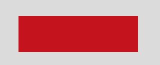 tebu_logo