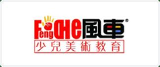 crm_logo3