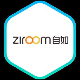 logo_12@2x