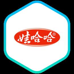 logo_14@2x