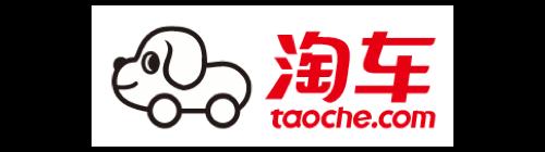 logo_taoche@2x