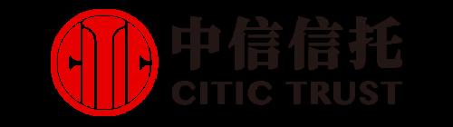 logo_zxxt@2x