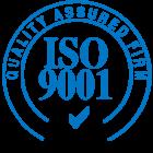 qualify_ISO9001@2x