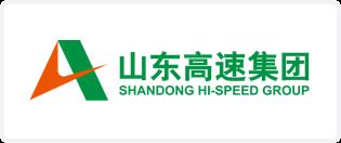 logo-山东高速