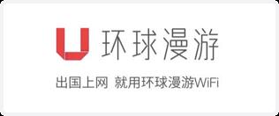 logo-环球漫游