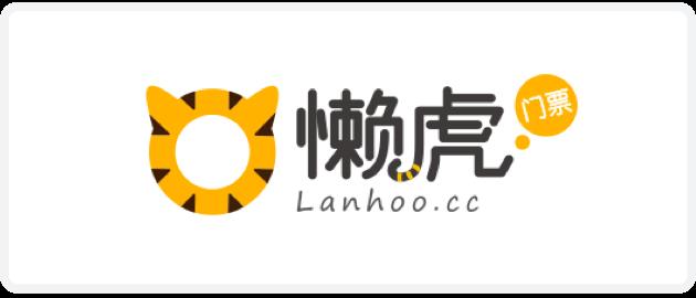 logo-懒虎