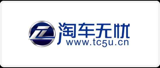 logo-淘车无忧